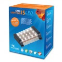 TECATLANTIS Safe Lighting 15 LED - Eclairage pour aquarium