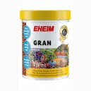 EHEIM professionalFood Marine granules Medium 275 ml