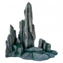 HOBBY Guilin Rock 3 - Roche pour aquarium