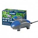 HOBBY Bubble Air Pump 150