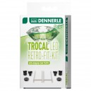DENNERLE Trocal LED Retro-Fit-Kit