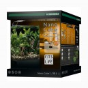 DENNERLE NanoCube Complete+Soil 30 Power-LED