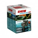 EHEIM powerhead 650 - Pompe de circulation pour aquarium