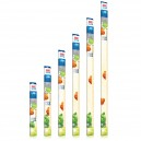 JUWEL Tube LED Nature pour aquarium