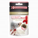 DENNERLE Betta Booster - Aliment pour combattant