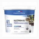FRANCODEX NutriBase 6L