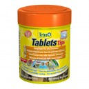 TETRA Tablets Tips