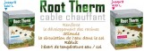 RED SEA Root Therm