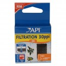 API Filtration 30ppi 20 - Mousse pour SuperClean 20