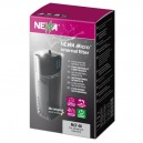 NEWA Micro filter 40 pour aquarium